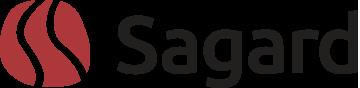 Sagard logo